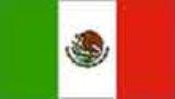 Le Mexique en voyage organisé